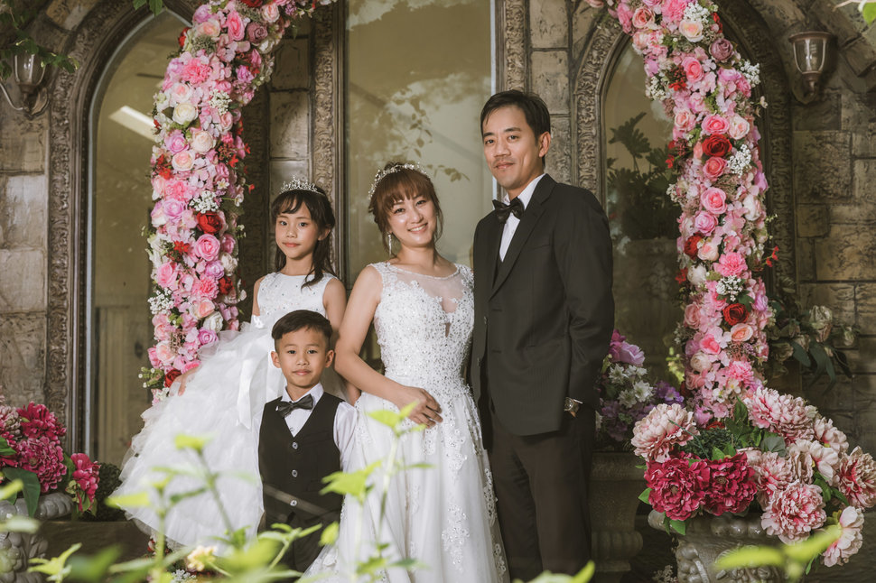 P01_0216 - Promaker婚禮紀錄攝影團隊婚攝豪哥《結婚吧》