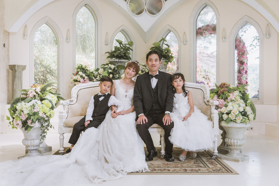 P01_0233 - Promaker婚禮紀錄攝影團隊婚攝豪哥《結婚吧》