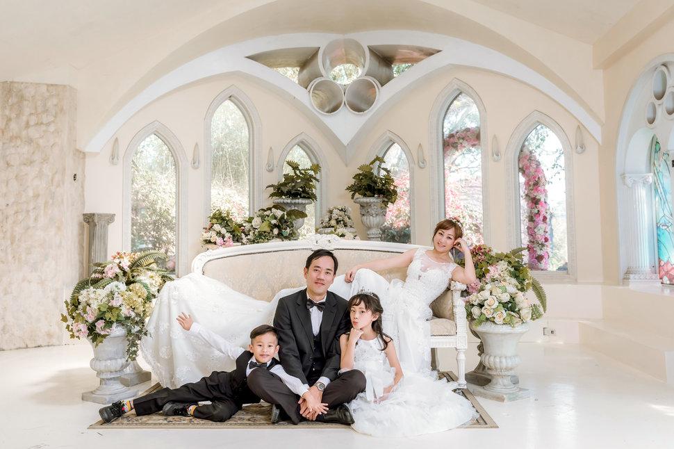 P01_0242 - Promaker婚禮紀錄攝影團隊婚攝豪哥《結婚吧》