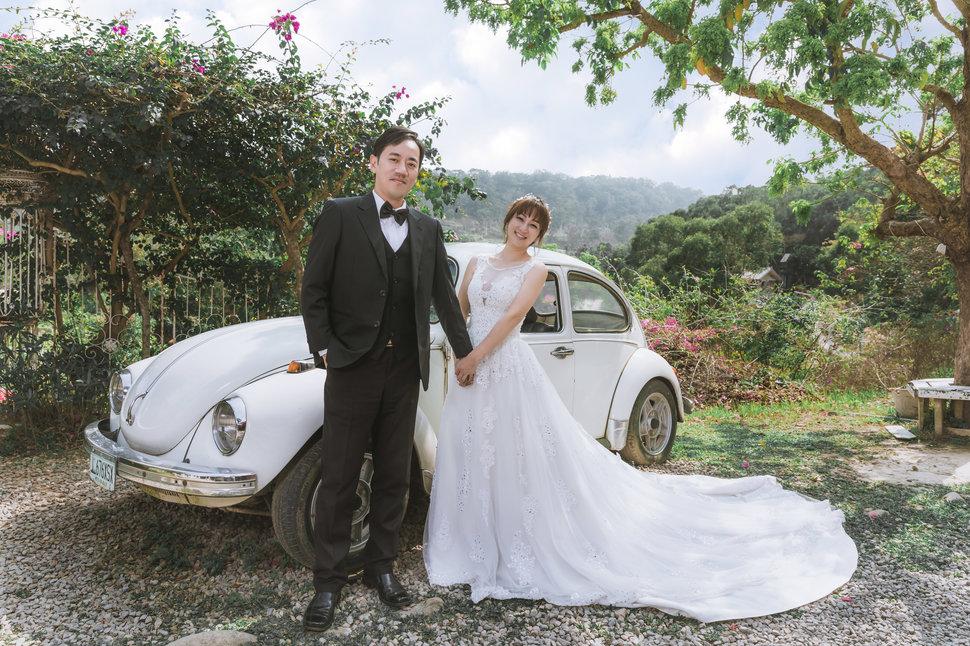 P01_0333 - Promaker婚禮紀錄攝影團隊婚攝豪哥《結婚吧》