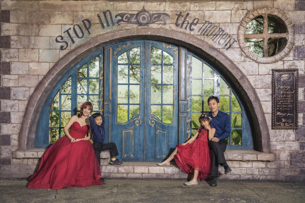 P01_0656 - Promaker婚禮紀錄攝影團隊婚攝豪哥《結婚吧》