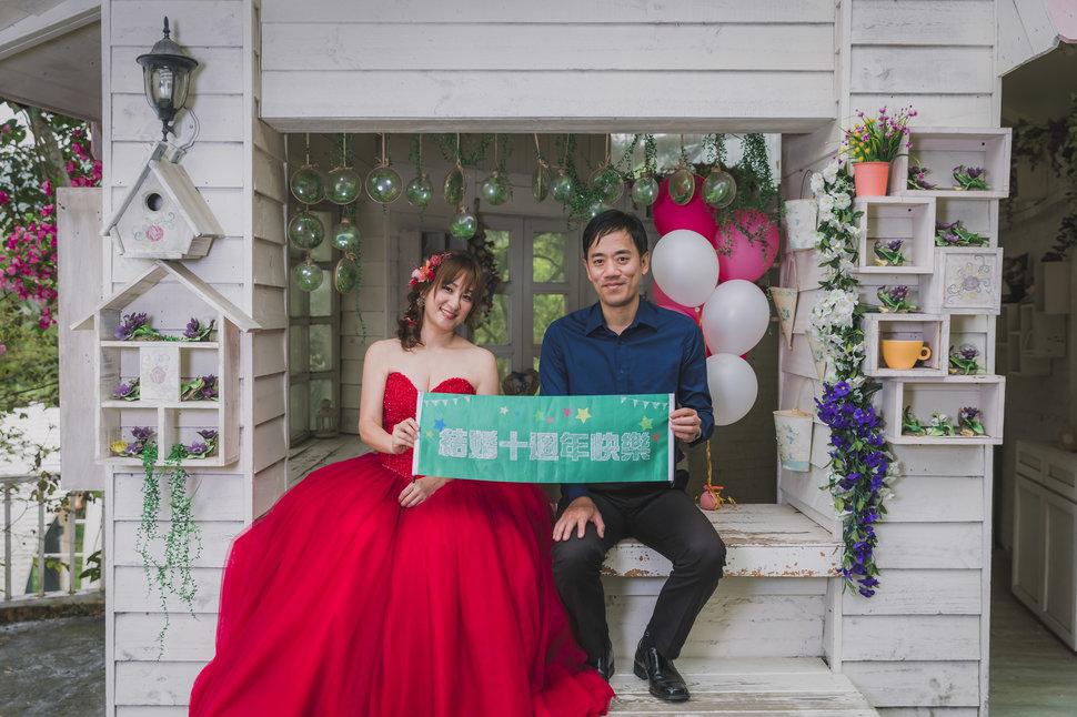 P01_0722 - Promaker婚禮紀錄攝影團隊婚攝豪哥《結婚吧》