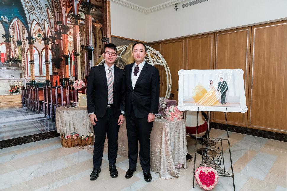 P01_2360 - Promaker婚禮紀錄攝影團隊婚攝豪哥《結婚吧》