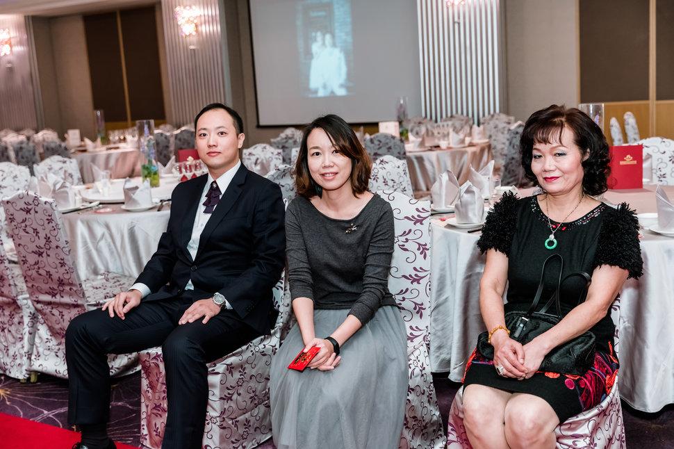 P01_2429 - Promaker婚禮紀錄攝影團隊婚攝豪哥《結婚吧》