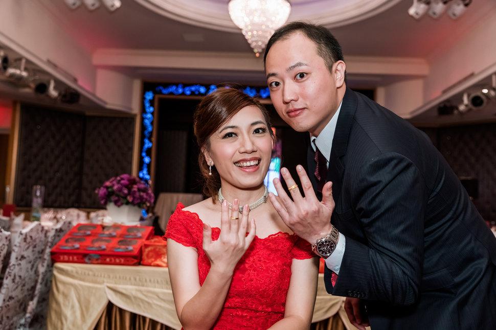 P01_2535 - Promaker婚禮紀錄攝影團隊婚攝豪哥《結婚吧》