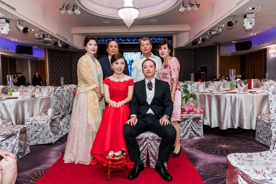 P01_2646 - Promaker婚禮紀錄攝影團隊婚攝豪哥《結婚吧》