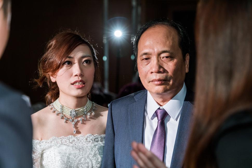 P01_2736 - Promaker婚禮紀錄攝影團隊婚攝豪哥《結婚吧》