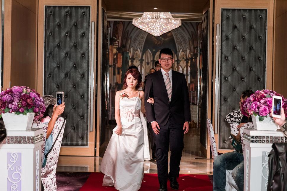 P01_2913 - Promaker婚禮紀錄攝影團隊婚攝豪哥《結婚吧》