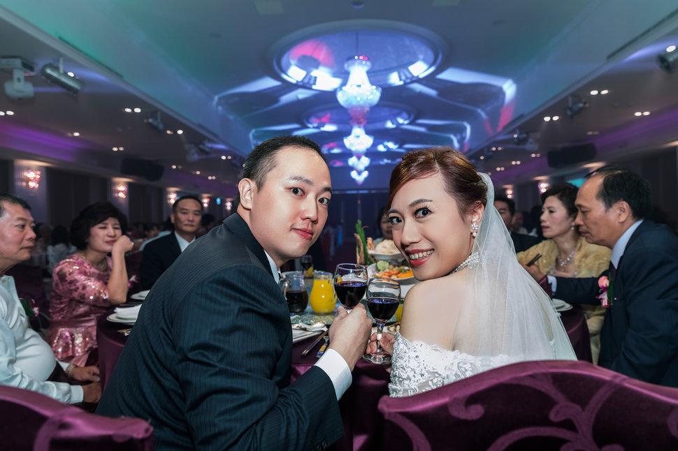 P01_3032 - Promaker婚禮紀錄攝影團隊婚攝豪哥《結婚吧》