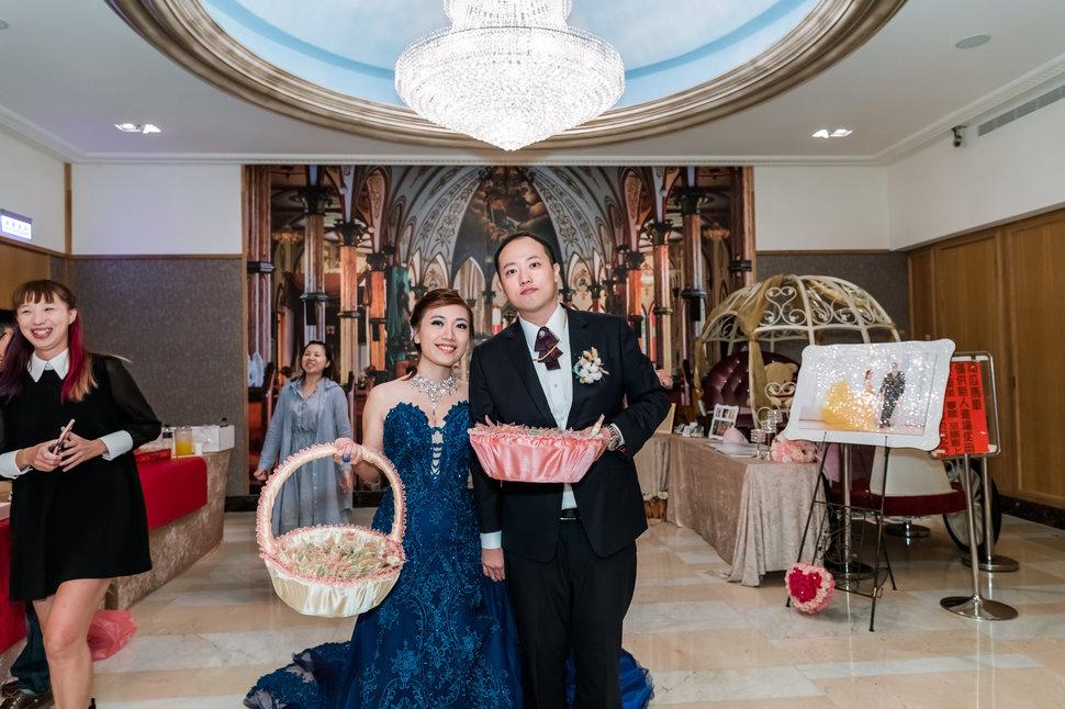 P01_3120 - Promaker婚禮紀錄攝影團隊婚攝豪哥《結婚吧》