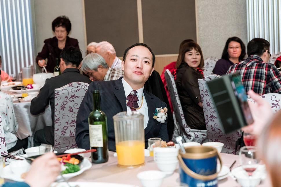 P01_3446 - Promaker婚禮紀錄攝影團隊婚攝豪哥《結婚吧》