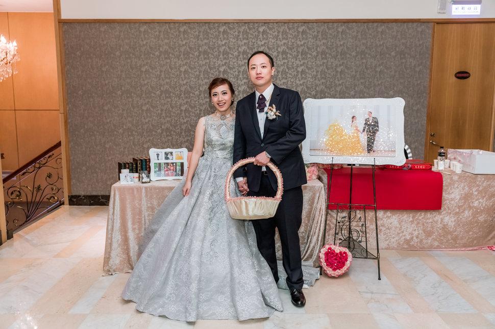 P01_3463 - Promaker婚禮紀錄攝影團隊婚攝豪哥《結婚吧》