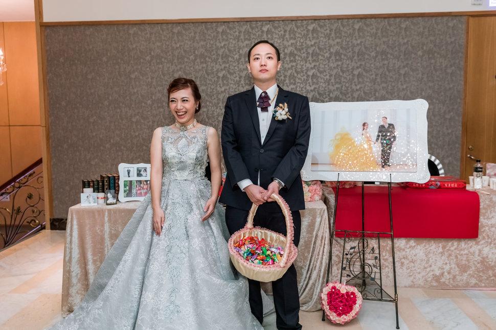 P01_3464 - Promaker婚禮紀錄攝影團隊婚攝豪哥《結婚吧》