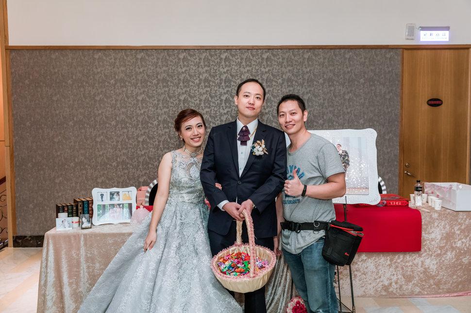 P01_3465 - Promaker婚禮紀錄攝影團隊婚攝豪哥《結婚吧》