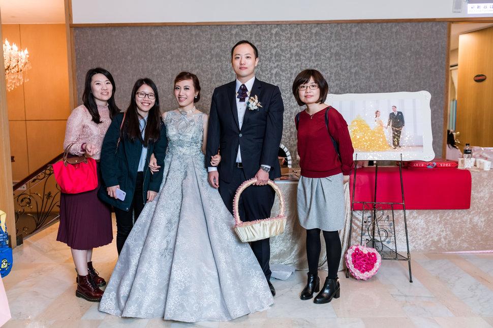P01_3508 - Promaker婚禮紀錄攝影團隊婚攝豪哥《結婚吧》