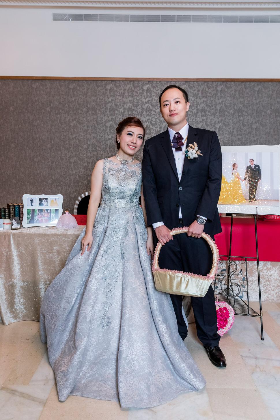 P01_3519 - Promaker婚禮紀錄攝影團隊婚攝豪哥《結婚吧》