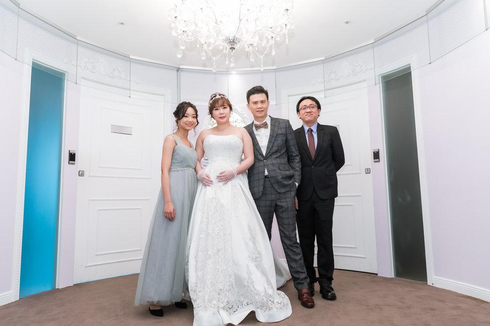 P01_0032 - Promaker婚禮紀錄攝影團隊婚攝豪哥《結婚吧》