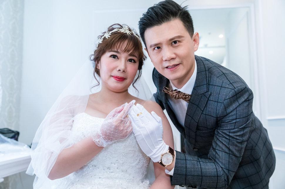 P01_0088 - Promaker婚禮紀錄攝影團隊婚攝豪哥《結婚吧》