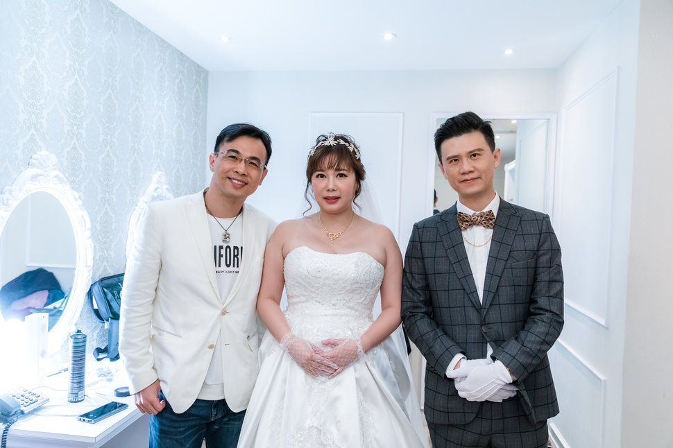 P01_0145 - Promaker婚禮紀錄攝影團隊婚攝豪哥《結婚吧》
