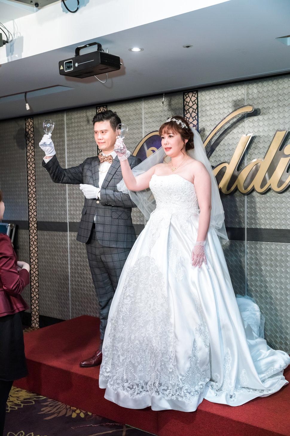 P01_0245 - Promaker婚禮紀錄攝影團隊婚攝豪哥《結婚吧》