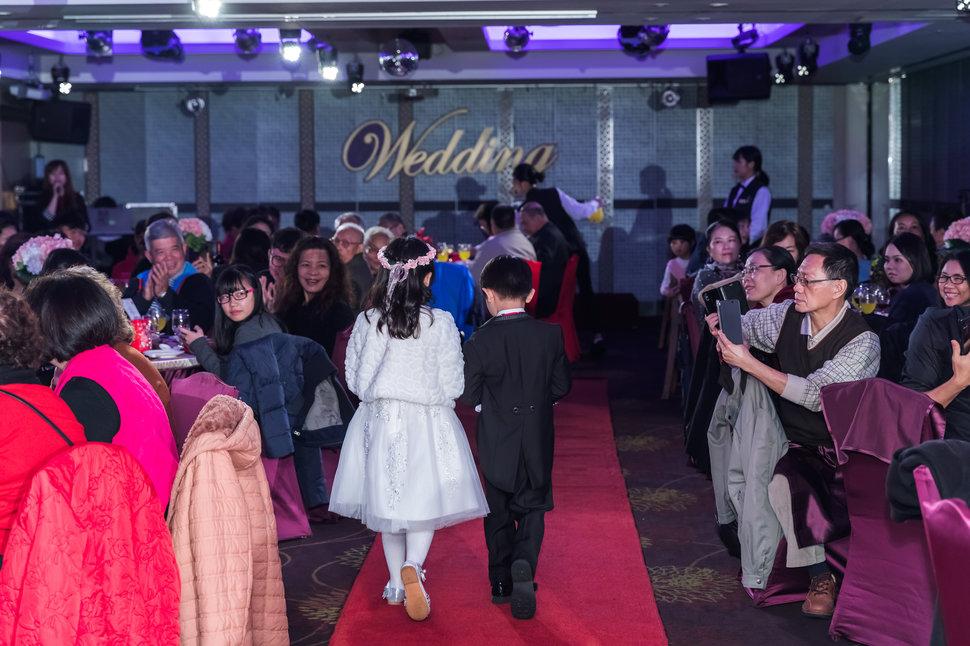 P01_0412 - Promaker婚禮紀錄攝影團隊婚攝豪哥《結婚吧》