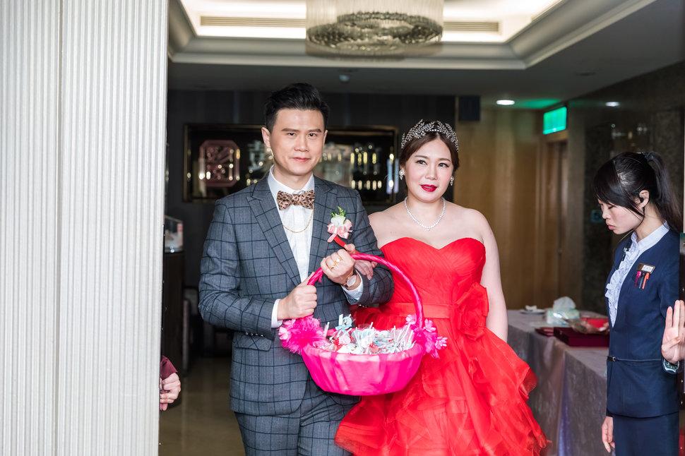 P01_0611 - Promaker婚禮紀錄攝影團隊婚攝豪哥《結婚吧》