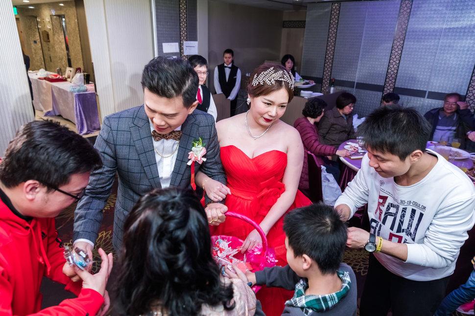 P01_0619 - Promaker婚禮紀錄攝影團隊婚攝豪哥《結婚吧》