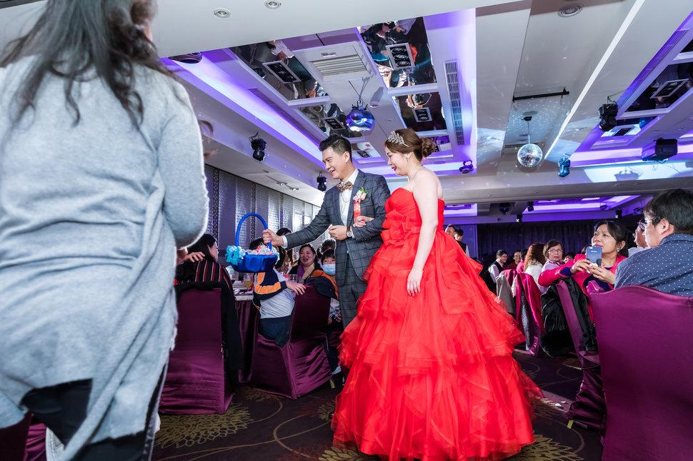 P01_0642 - Promaker婚禮紀錄攝影團隊婚攝豪哥《結婚吧》