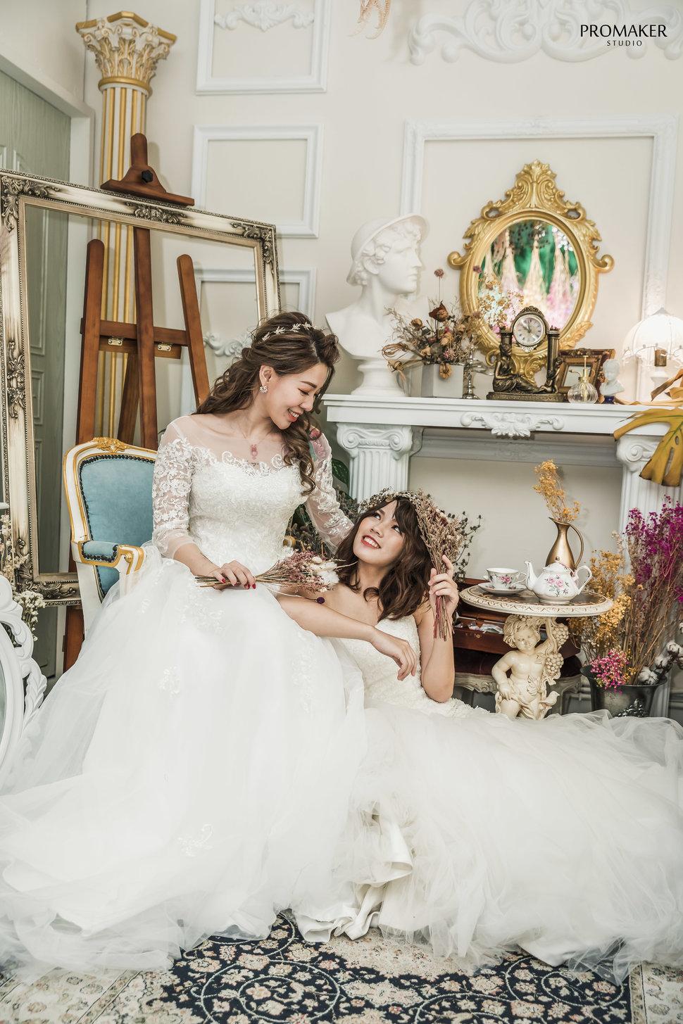 P01_1008 - Promaker婚禮紀錄攝影團隊婚攝豪哥《結婚吧》