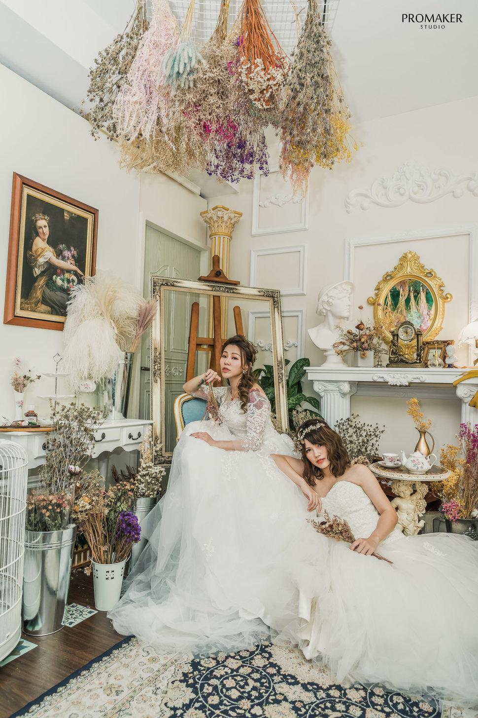 P01_1012 - Promaker婚禮紀錄攝影團隊婚攝豪哥《結婚吧》