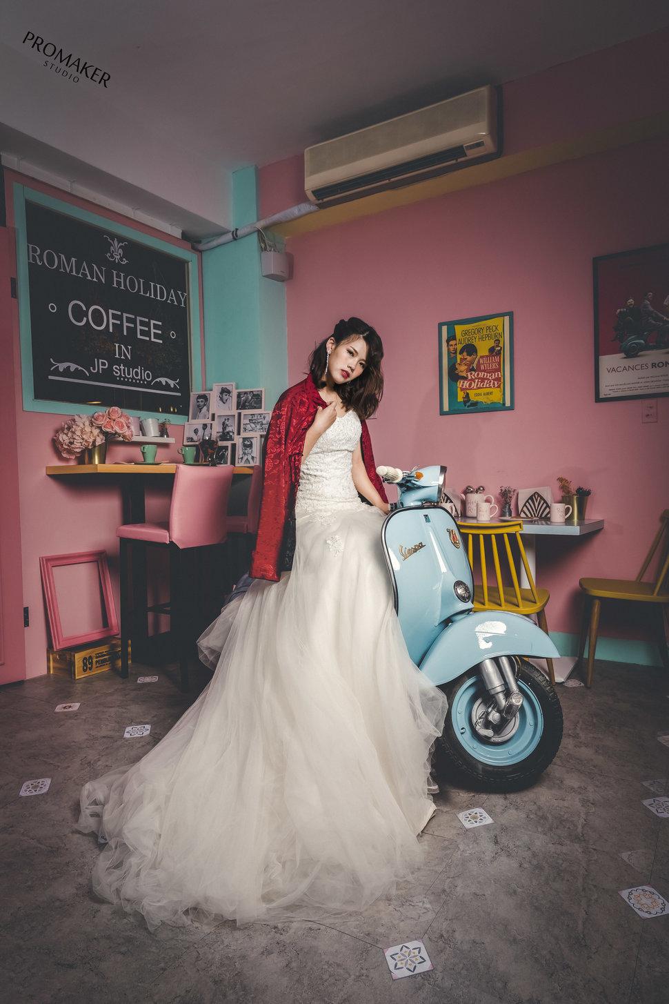 P01_1286 - Promaker婚禮紀錄攝影團隊婚攝豪哥《結婚吧》