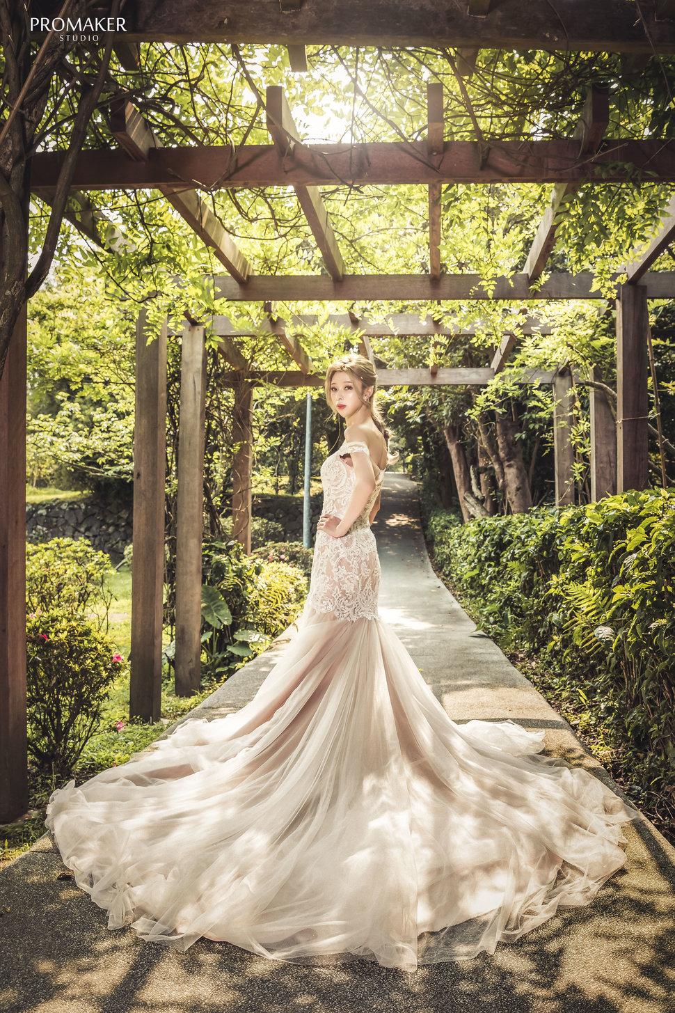 P01_0087 - Promaker婚禮紀錄攝影團隊婚攝豪哥《結婚吧》