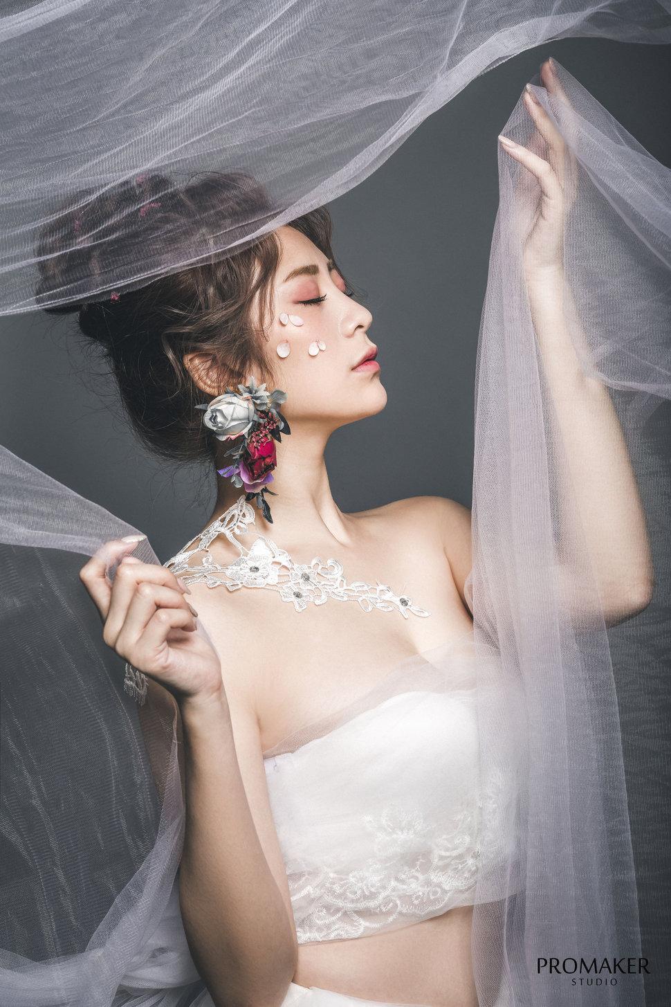 P01_0121 - Promaker婚禮紀錄攝影團隊婚攝豪哥《結婚吧》