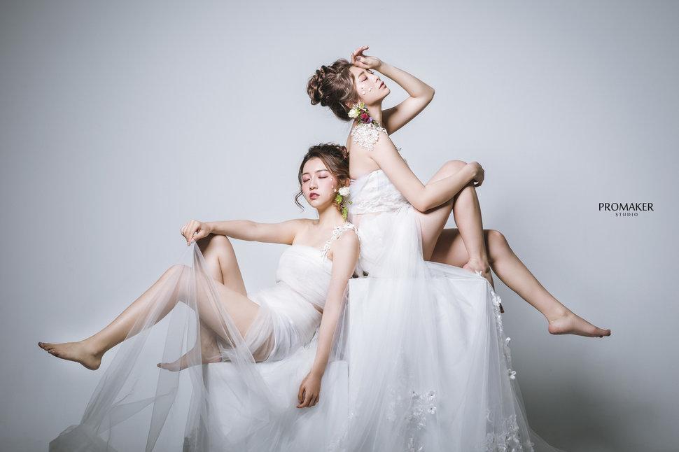 P01_0230 - Promaker婚禮紀錄攝影團隊婚攝豪哥《結婚吧》