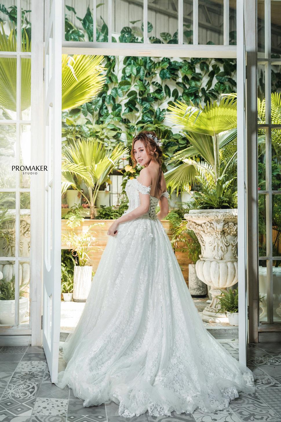 P01_0037 - Promaker婚禮紀錄攝影團隊婚攝豪哥《結婚吧》