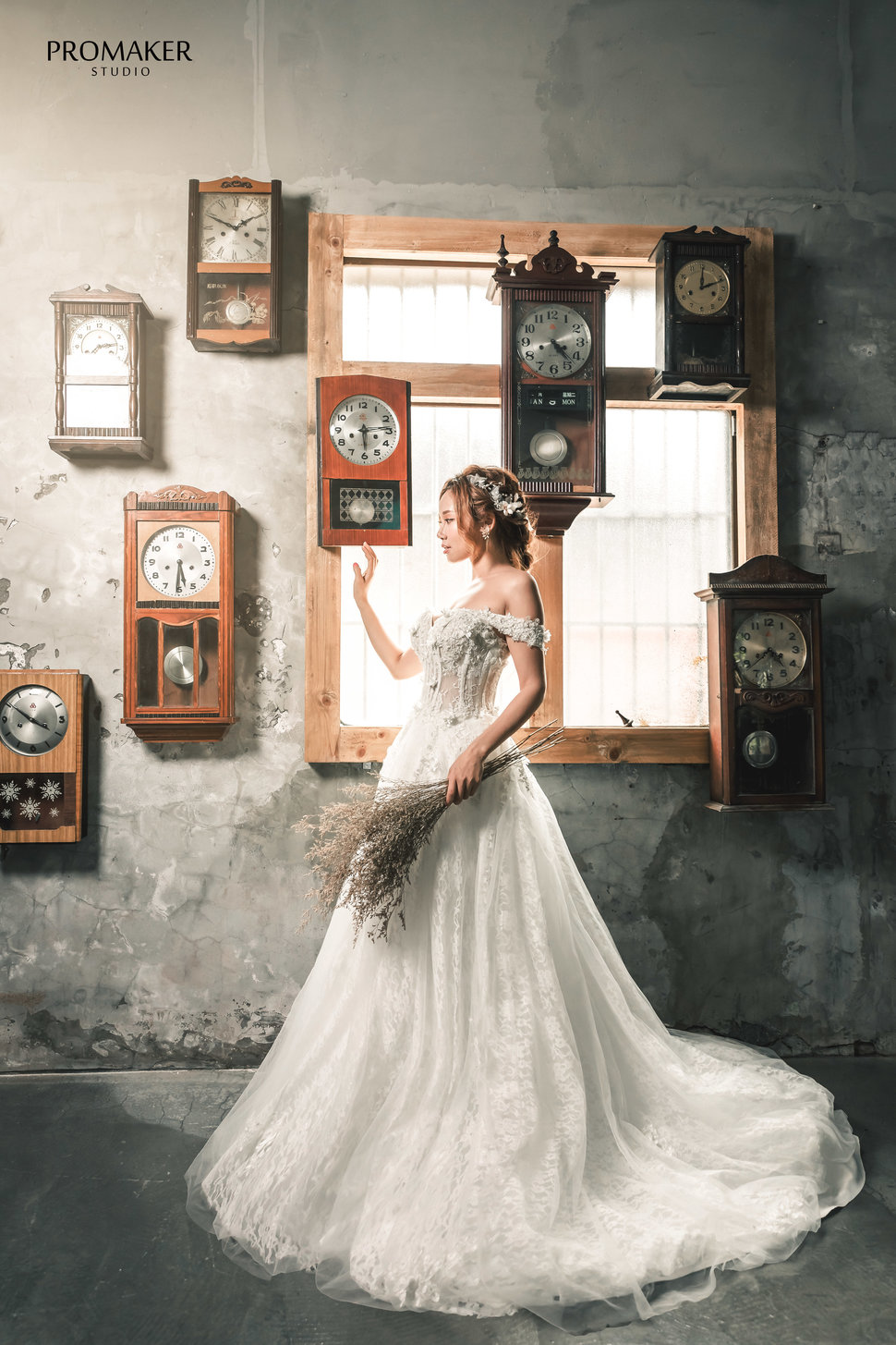 P01_0109 - Promaker婚禮紀錄攝影團隊婚攝豪哥《結婚吧》