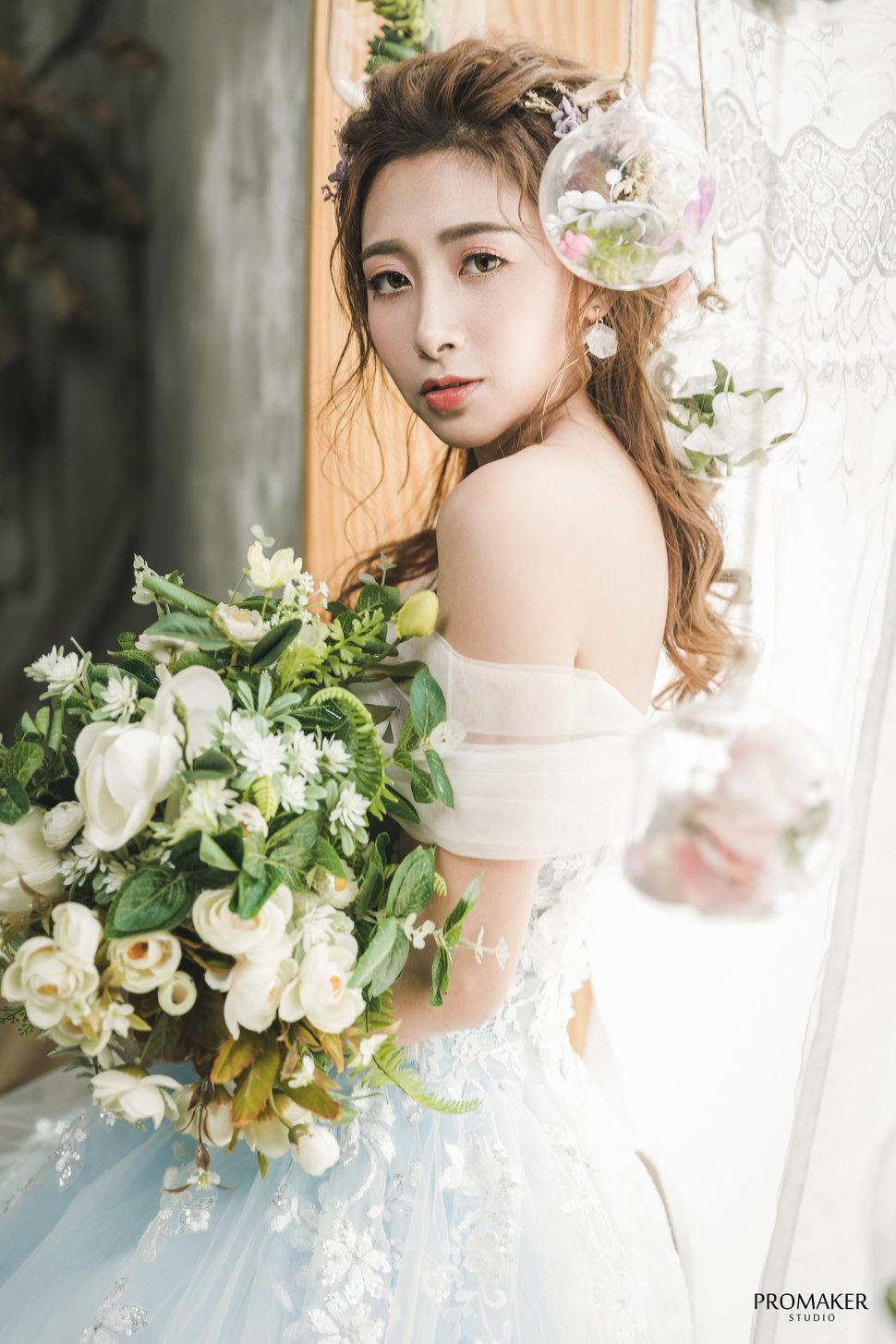 P01_0325 - Promaker婚禮紀錄攝影團隊婚攝豪哥《結婚吧》