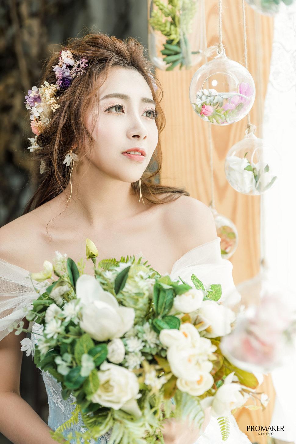 P01_0330 - Promaker婚禮紀錄攝影團隊婚攝豪哥《結婚吧》