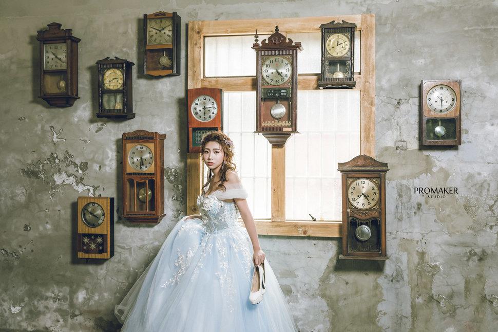 P01_0422 - Promaker婚禮紀錄攝影團隊婚攝豪哥《結婚吧》