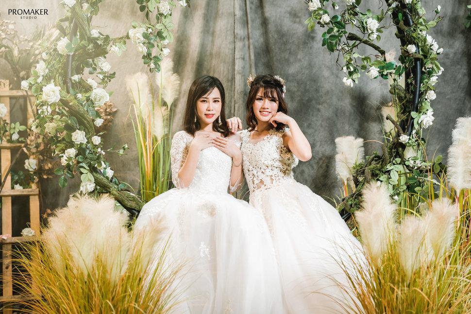P01_0636 - Promaker婚禮紀錄攝影團隊婚攝豪哥《結婚吧》