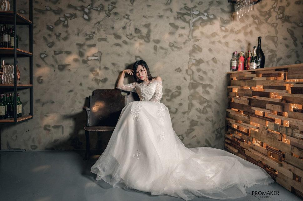 P01_0723 - Promaker婚禮紀錄攝影團隊婚攝豪哥《結婚吧》