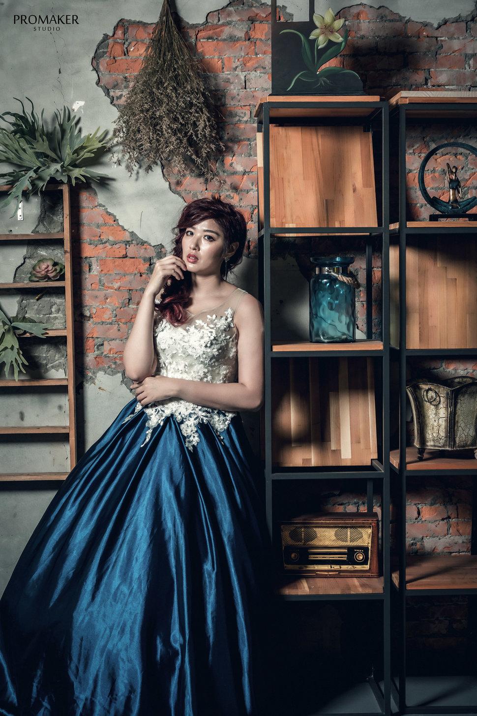 P01_0837 - Promaker婚禮紀錄攝影團隊婚攝豪哥《結婚吧》