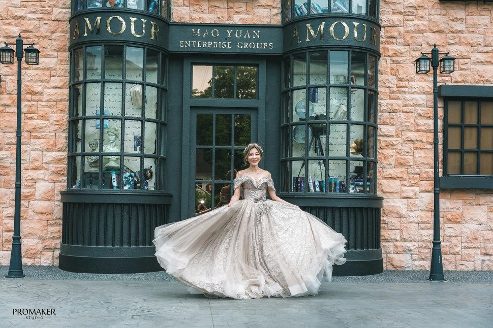 P01_0783 - Promaker婚禮紀錄攝影團隊婚攝豪哥《結婚吧》
