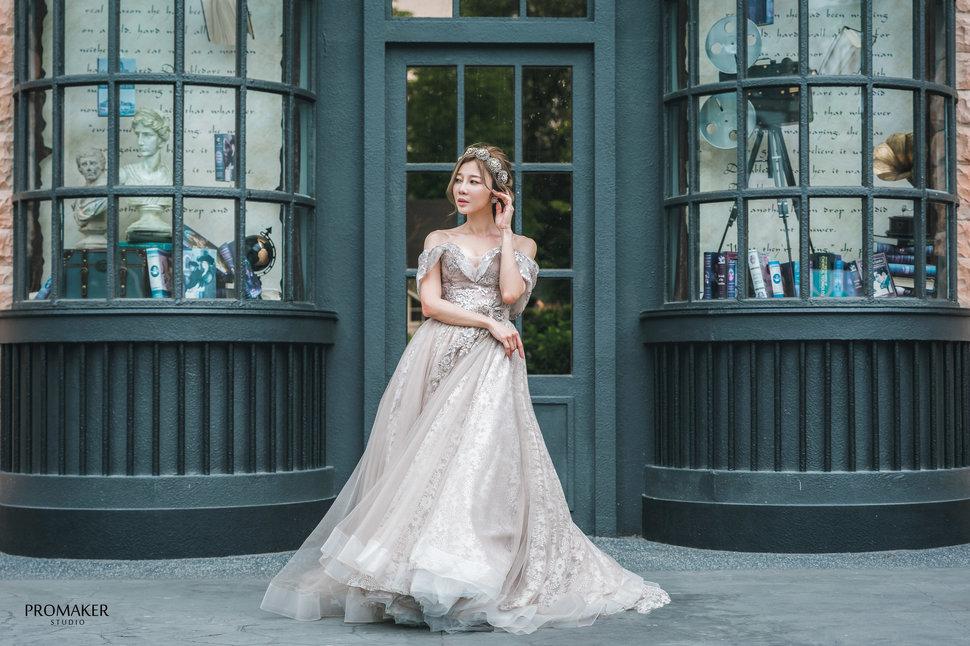 P01_0790 - Promaker婚禮紀錄攝影團隊婚攝豪哥《結婚吧》