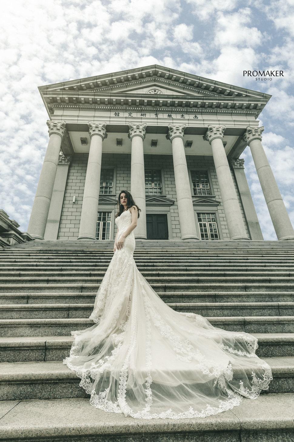 P01_0002 - Promaker婚禮紀錄攝影團隊婚攝豪哥《結婚吧》