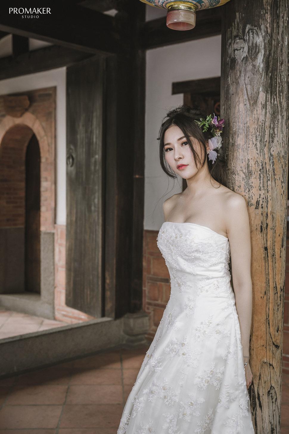 P01_0604 - Promaker婚禮紀錄攝影團隊婚攝豪哥《結婚吧》