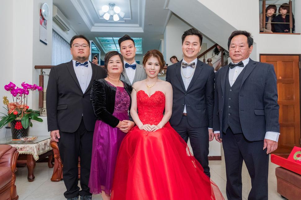P01_0411 - Promaker婚禮紀錄攝影團隊婚攝豪哥《結婚吧》