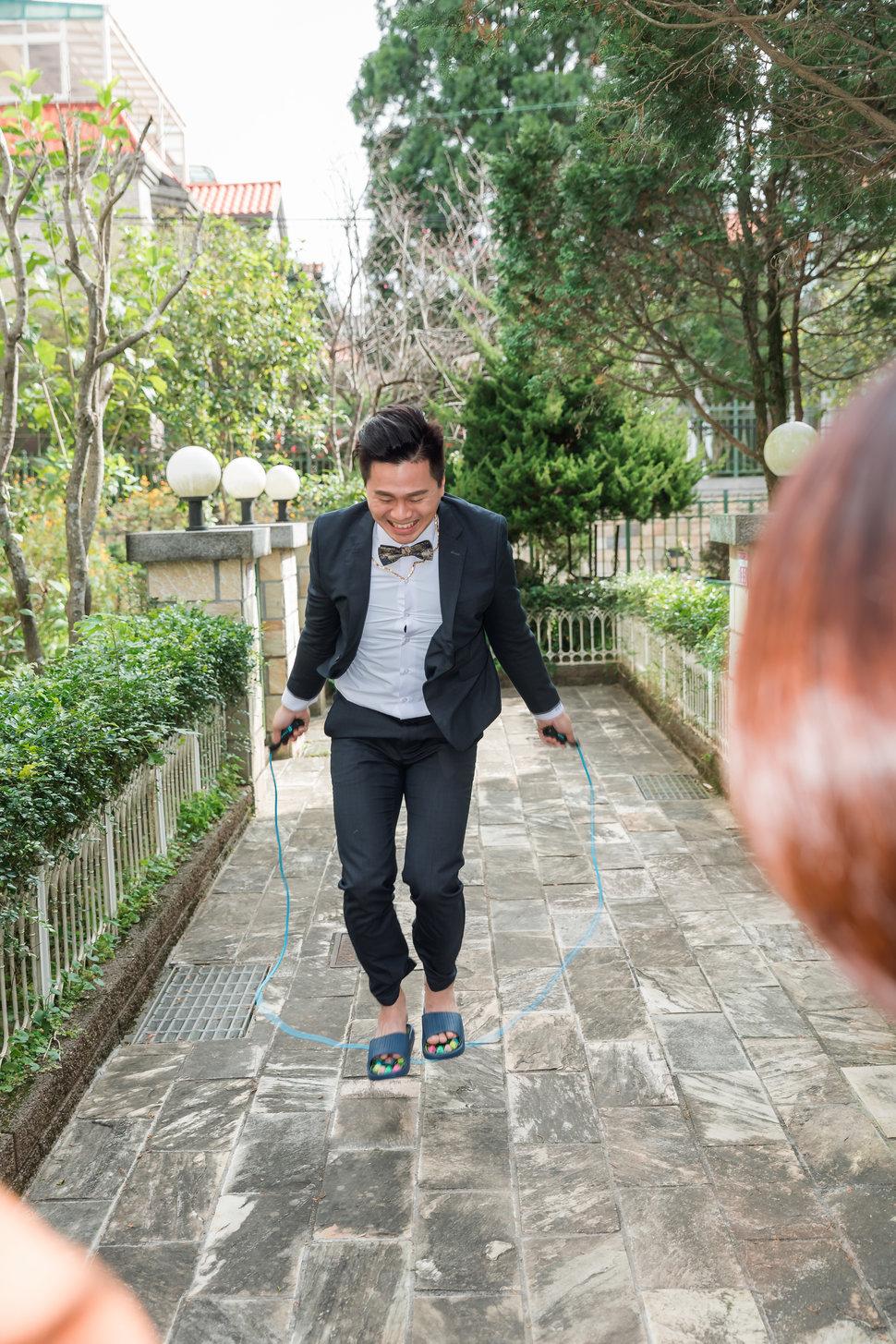 P01_0774 - Promaker婚禮紀錄攝影團隊婚攝豪哥《結婚吧》