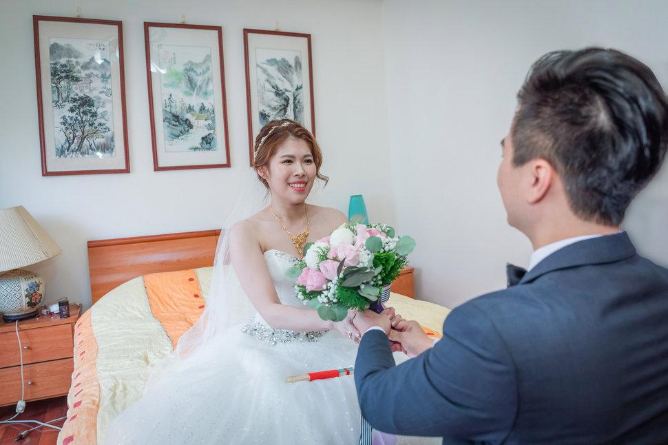P01_0838 - Promaker婚禮紀錄攝影團隊婚攝豪哥《結婚吧》