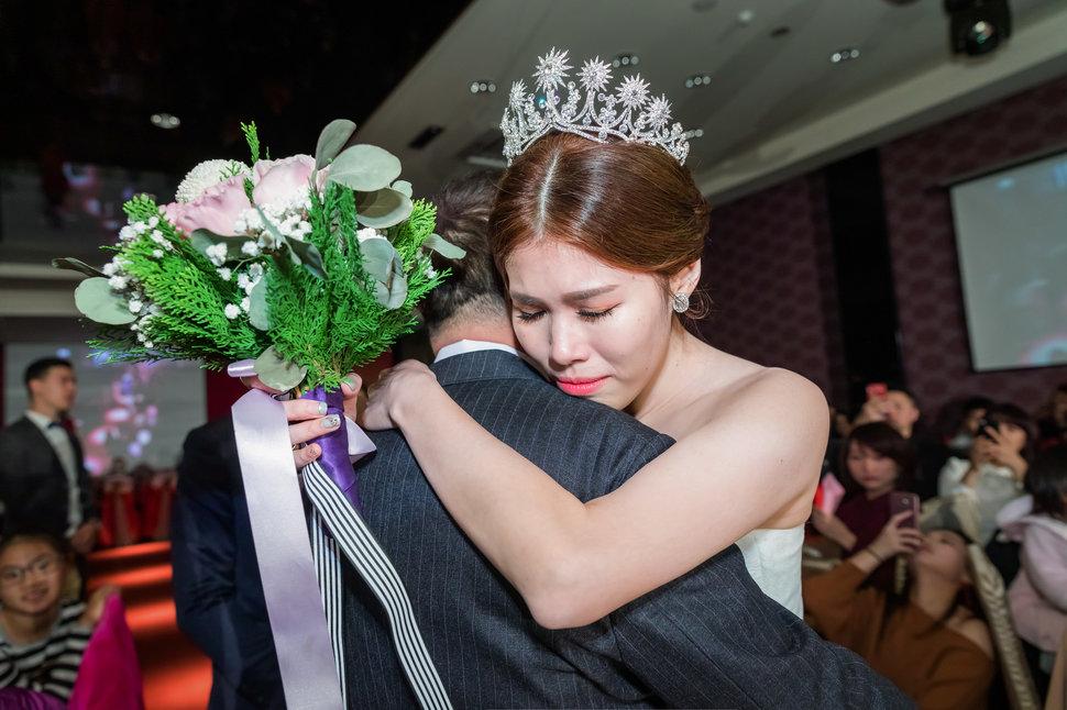 P01_1416 - Promaker婚禮紀錄攝影團隊婚攝豪哥《結婚吧》